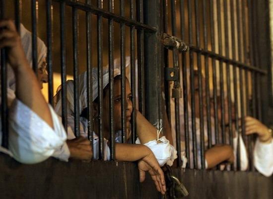 inmates-1