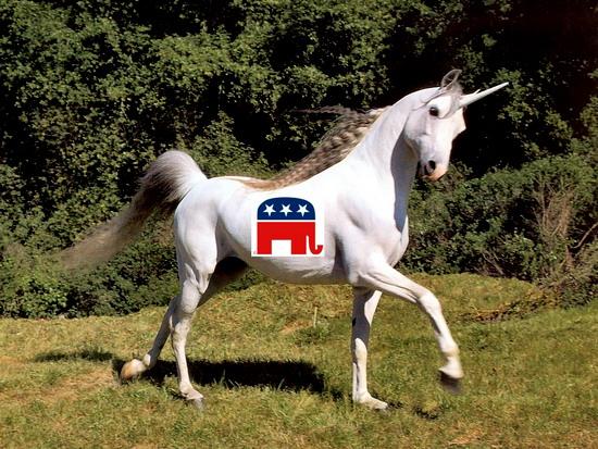 magical_unicorn
