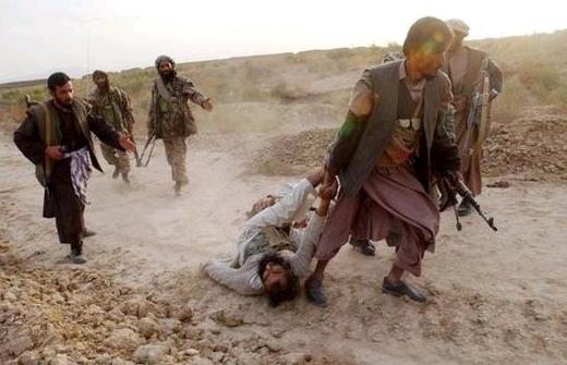 011112_afghanistan