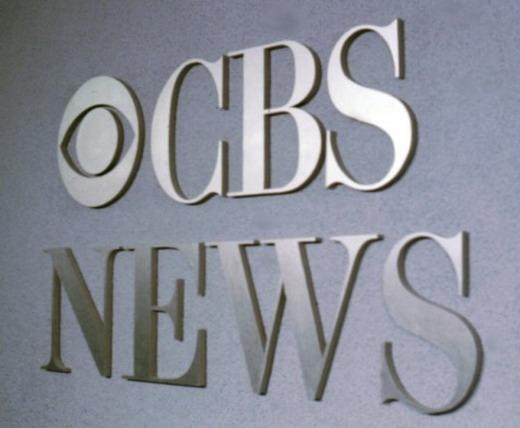cbs-news-1-799486