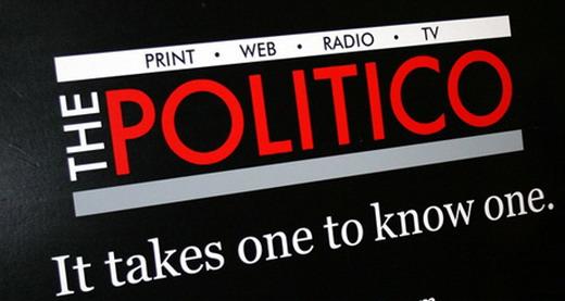 cc_politico_metro_david_boyle_dc