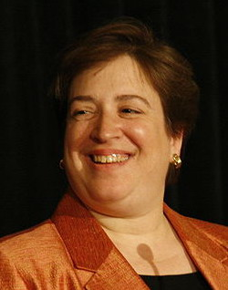 elena kagan Kagan helped shield Saudis from 9/11 lawsuits